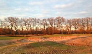Anderstein bunkerrenovatie 2012 hole 7C
