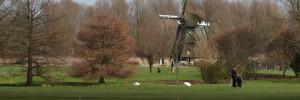 Kagerzoom Golfclub