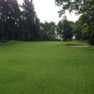Driene Golf Club
