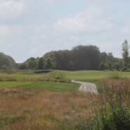 Amsterdamse Golf Club