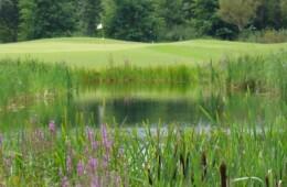 Drentsche Golf & Country Club