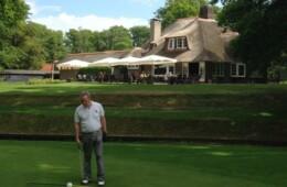 Driene Golfclub