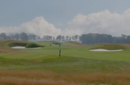 Emmeloord Golfclub