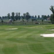Zaanse Golf Club