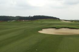 Golfbaan Zuid Drenthe