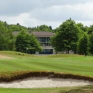 Soestduinen Golfpark