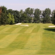 Wilnis Golfpark