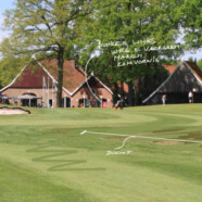 Winterswijk Golf & Country Club
